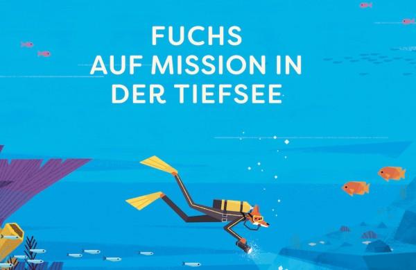 FuchsaufMissioninderTiefsee_Cover Kopie